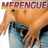MEGUENGUE HIT - HOT - DJ RICHARD