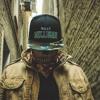FlowBeatz - The Life I Choose (Epic Dirty South Rap Beat Hip Hop Instrumental 2014)