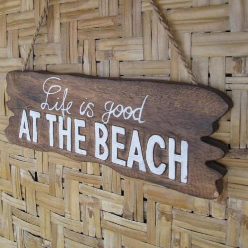 Talk Travel Asia - Episode 11: Asia's Somewhat Secret Beaches
