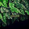 Leaves mp3