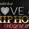 LOVE N HIP HOP VOL 1 1