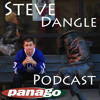 The Steve Dangle Podcast - October 14, 2014 - Adam's Shiny Teeth