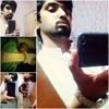 Tum Mere Hi Rehna Ost Mp3 Mobi By Wakhra Punjabi