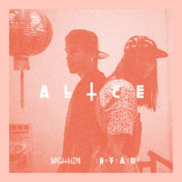 Ryan Playground & Nightizm - Alice