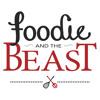 Foodie & The Beast: 10-14-2014