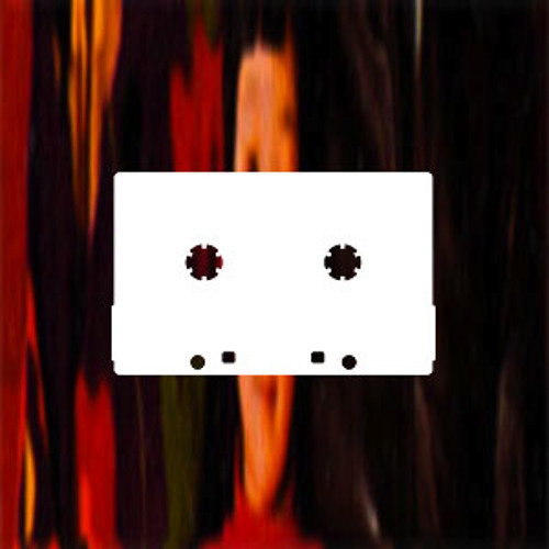 Demo Tape 2006