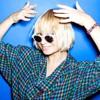DJ Mustafa Cantekin Ft. Sia - Chandelier (Dance Remix)