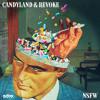 Candyland & REVOKE - NSFW [EDM.com Exclusive]