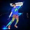 Magmo - Electric Slide [Teaser]