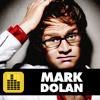 Joke Pit on the Mark Dolan show - 14th October 2014