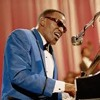 Ray Charles on the Music of Your Life