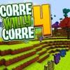#CorreWillyCorre4 (music trailer) [@Neko_nkp]