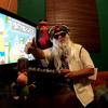 "PartyMusic 24º - GameMix Viejo Fiestero  I Punyaso 3º  ""Glitch Hop / Dubstep"