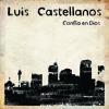 Luis Castellanos - Como Imaginar