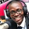 Financing Africa's growth through enterpreneurship - Sangu Dele