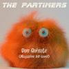 The Partimers Don Quixotte Magazine 60 Cover Mp3