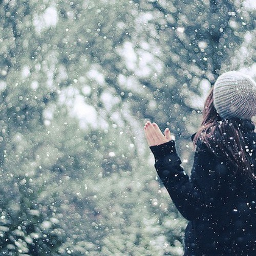 Lebrosk - Winter 2014 Downtempo Mix