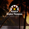 Download Stephen Thompson - Let Us Feel Your Love (Original Mix) Mp3