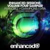Donati & Amato - Invincible (Original Mix) [OUT NOW]