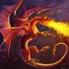 Elektro Dragon mix
