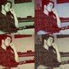-------Twilight Rap----- - Corey Leonard