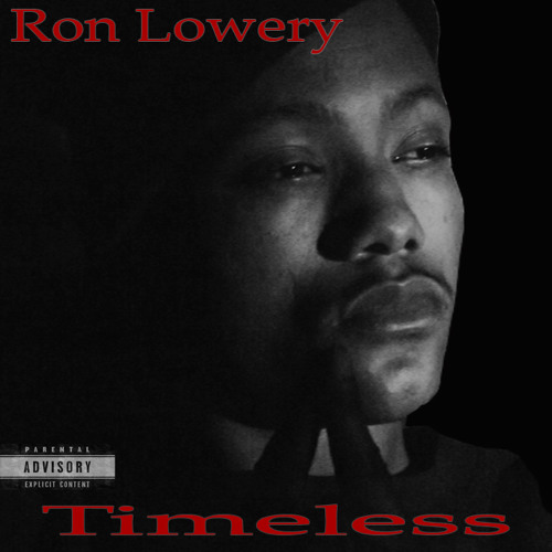 Ron Lowery Leave A Message
