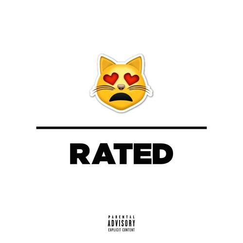 Pussy Overrated Ft. Wiz Khalifa & Future