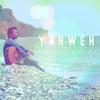 Yahweh - Danny Estioco & JC Radio 7mins Album Preview