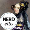 Ada Lovelace Day, Hopscotch, Lucius and Serial's Sarah Koenig