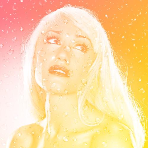 Gwen Stefani - The Sweet Escape (Yuno Bootleg)
