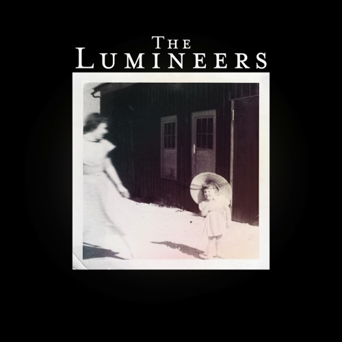 The Lumineers - Ho Hey (Reich & Bleich Remix)