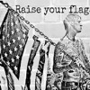 Machine Gun Kelly - Raise The Flag