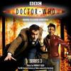 André Moreno - Doctor Who Theme (Acapella)