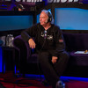 Stern Show Clip - Howard Talks To Neil Young About CSNY & Woodstock
