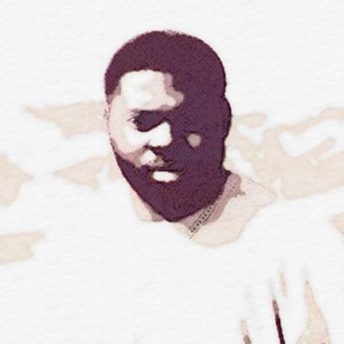 Dasoulkey-MPC Battle Round 2 Dsoul