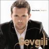 Mesut Kurtis - Sevgili   Official Turkish Music Video www.ilahisevdasi.com.mp3