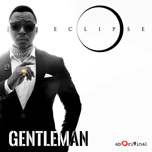 Eclipse - Gentleman