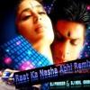 Raat Ka Nasha Abhi Aankh Se Gaya Nahi - Asoka Remix Dj adil dubai  & Dj Prasen