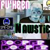 Download SoOpErDoOpEr - Fu'keEn NaWsTie Mp3