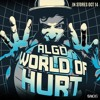Word Of Hurt Ep Teaser [OUT NOW ON SMOG]