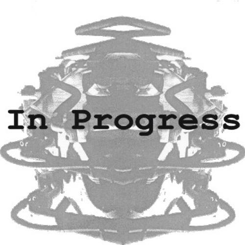 In Progress - My Side