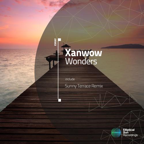 Xanwow - Wonders [ ESR207 ] OUT NOW
