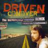 Driven (Conover)- THE INCONSISTENT JUKEBOX REMIX