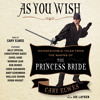 AS YOU WISH - Robin Wright Excerpt