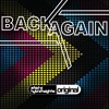 Sted-E & Hybrid Heights-Back Again-(Original Mix) FREE DOWNLOAD