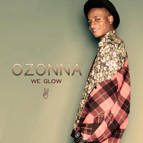 Ozonna - We Glow