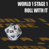 W1S1 - 65 - Roll With It - Tabletop RPGs