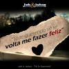 Jads e Jadson (DVD É Divino-2014) - Tô te querendo (Part.Michel Teló) by EDILSON ROZENDO Portada del disco