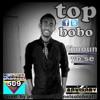 TIMOUN YO SE -TOP BOBO(phamour509) Prod By Nelsolobeat
