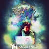 Carlos Padilla - Promo Set For Magma Fest 2014